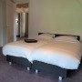 Bed & Breakfast Culemborg Landgoed De Geer